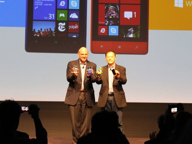 windows-phone-8x-chou-ballmer