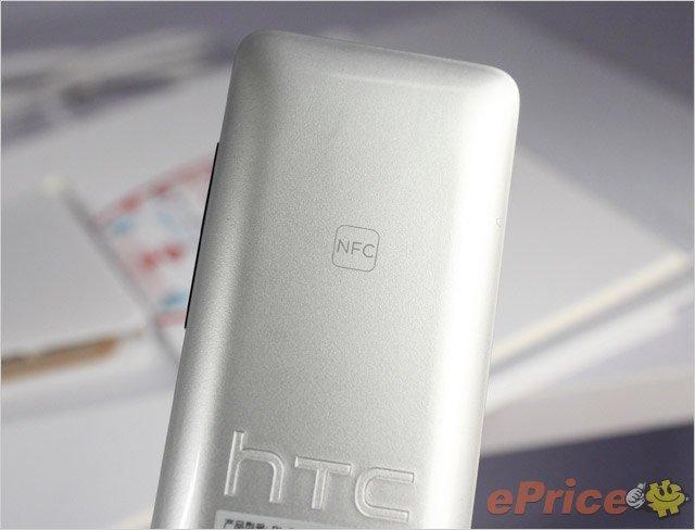 htc-mini-6