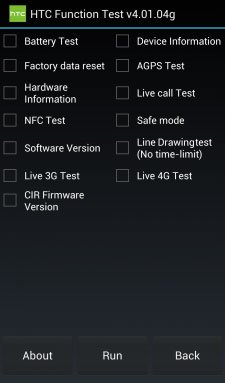 htc-one-code-3