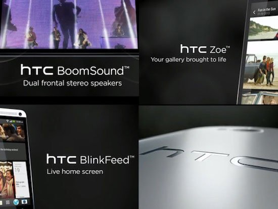 htc-one-gets-first-firmware-update