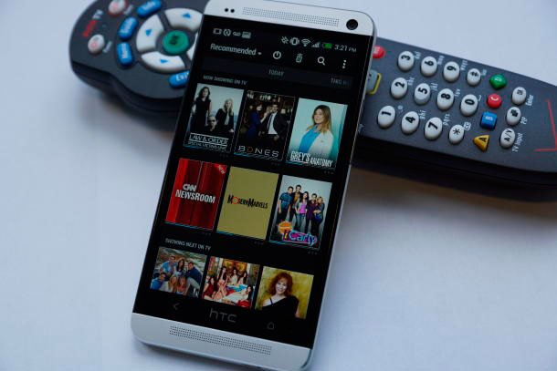 htc-one-tv