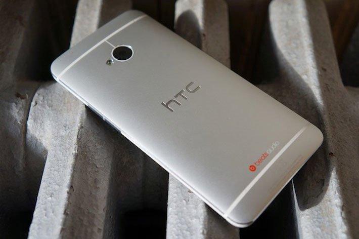 HTC One: вопросы и ответы