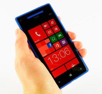 HTC научится у Samsung сотрудничать с поставщиками комплектующих