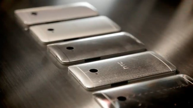 htc-phone-liquidmetal-rumor