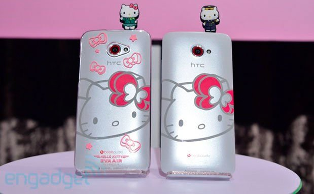 hello-kitty-butterfly-s-live