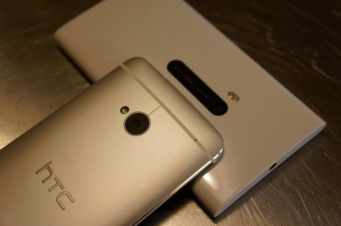 htc-one-and-nokia-lumia