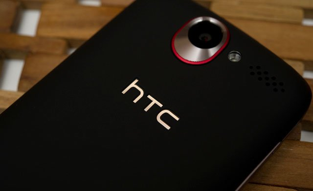 htc-black-phone