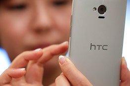 htc-phone-102013