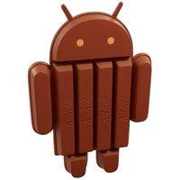 android-4.4-kitkat-logo