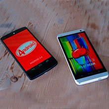 htc-one-vs-google-nexus-5