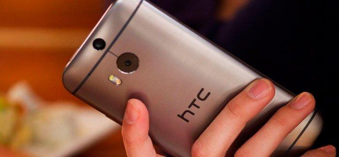 HTC сделает Nexus 6 на базе One M8