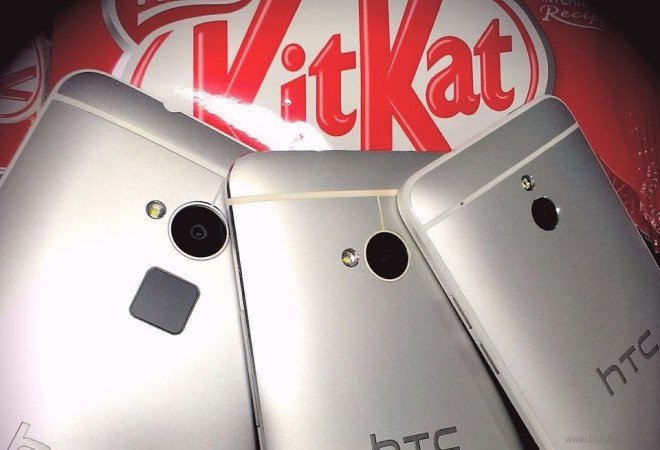 htc-one-mini-max-kitkat