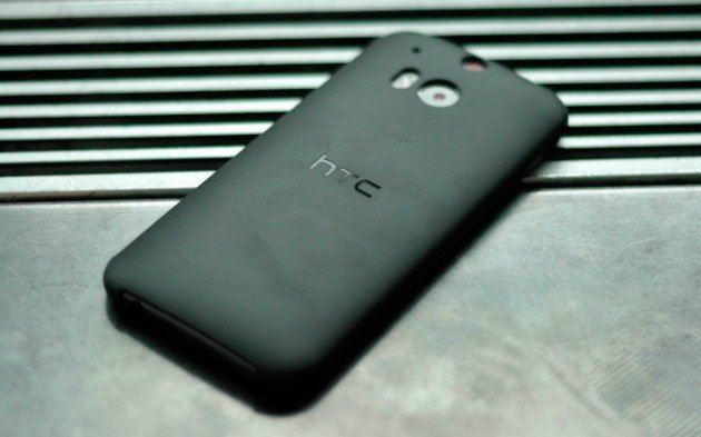 htc-phone-in-case-2014