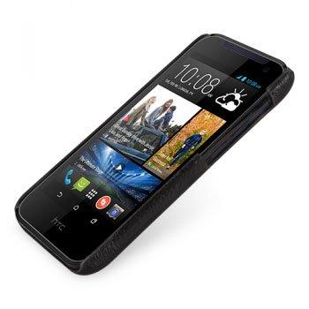 HTC Desire 516 Dual SIM в чехле