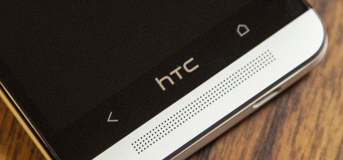 Компания HTC терпит большие убытки, но шансы выровнять рентабильность еще есть