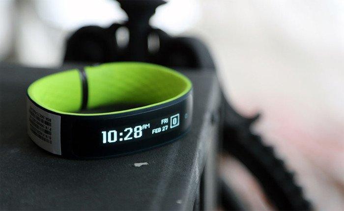 Удобный HTC Grip